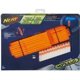 Foam Weapon Accessories Nerf Modulus Flip Clip Upgrade Kit