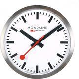Clocks Mondaine A995.CLOCK Wall Clock