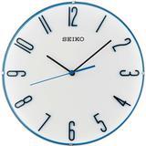 Wall Clocks Seiko QXA672W Wall Clock