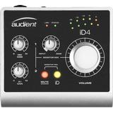 Sound Cards Audient iD4