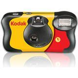Single-Use Camera Kodak Fun Flash 27