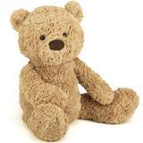 Soft Toys Jellycat Bumbly Bear 42cm