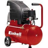 Compressors Einhell TC-AC 190/24/8