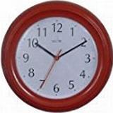 Wall Clocks Acctim Wycombe 22.5cm Wall Clock