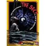The Sect [DVD]