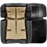 Knee Pads Snickers Workwear 9119 D3O Lite Floorlayer Knäskydd