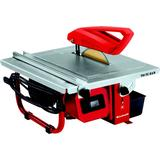 Tile Cutters Einhell TH-TC 618