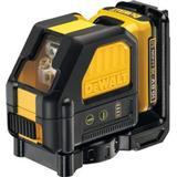 Cross Laser Dewalt DCE088D1G