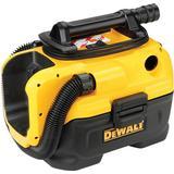 Shop Vacuum Cleaner Dewalt DCV584L