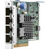 Network Cards HP 366FLR (665240-B21)