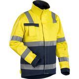 Blåkläder 4068 Winter Jacket