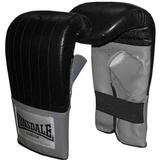 Mitts Lonsdale Leather Pro Bag Mitt