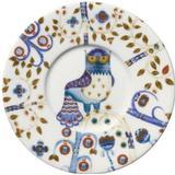 Saucer Plates Iittala Taika Saucer 15 cm