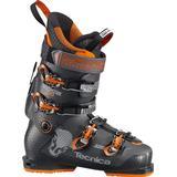 Boots Tecnica Cochise 100