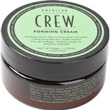 Hair Wax American Crew Forming Cream 50g