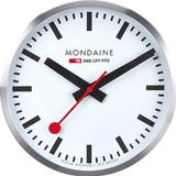 Clocks Mondaine A990.CLOCK Wall Clock