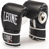 Gloves Leone 1947 Contact Bag Gloves S