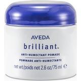 Hair Wax Aveda Brilliant Anti-Humectant Pomade 75ml