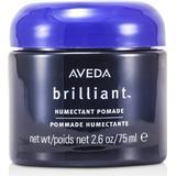 Hair Wax Aveda Brilliant Humectant Pomade 75ml