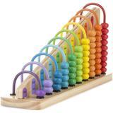 Abacus Melissa & Doug Add & Subtract Abacus