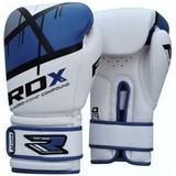 Gloves RDX Boxing Gloves 16oz