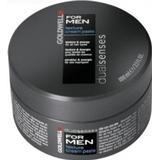 Styling Cream Goldwell Dualsenses for Men Texture Cream Paste 100ml