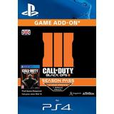 Black ops 3 ps4 PlayStation 4 Games Call of Duty: Black Ops III - Season Pass