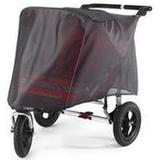 Pushchair Covers Out 'n' About Sun Mesh Nipper 360 Double