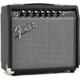 Guitar Amplifiers Fender Champion 20