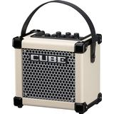 Instrument Amplifiers Roland Micro Cube GX
