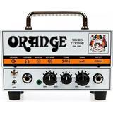 Instrument Amplifiers Orange Micro Terror