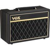 Bass Amplifiers Vox Pathfinder 10 Bass