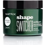 Styling Creams Matrix Style Link Shape Switcher Molding Paste 50g
