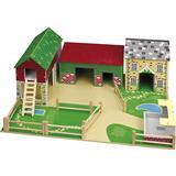 Play Set on sale Tidlo Oldfield Farm