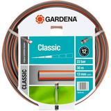 "Watering on sale Gardena Classic Hose 13mm (1/2"") 30m"