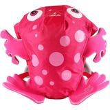 Bags Littlelife Frog - Pink