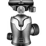 Tripod Heads on sale Gitzo GH3382QD Series 3