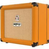 Instrument Amplifiers Orange Crush 20RT