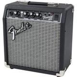 Guitar Amplifiers Fender Frontman 10G