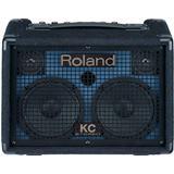 Keybord Amplifiers Roland KC-100