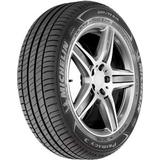 Car tyres 225 50 r17 Michelin Primacy 3 225/50 R 17 94W