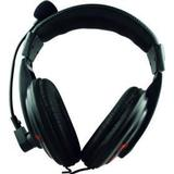 Headphones and Gaming Headsets price comparison Deltaco HL-56