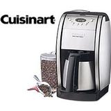 Coffee Makers price comparison Cuisinart Grind & Brew Thermal