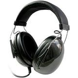 Headphones and Gaming Headsets price comparison t.bone HD-990D