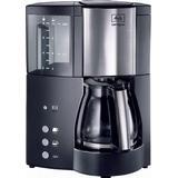 Coffee Brewer Coffee Brewer price comparison Melitta M 810 Optima