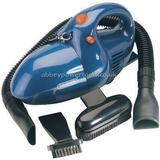 Vacuum Cleaners price comparison Draper VC600