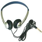 Headphones and Gaming Headsets price comparison t.bone HP-66