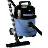 Multifunction Vacuum Cleaner Multifunction Vacuum Cleaner price comparison Numatic WV370
