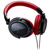 Headphones and Gaming Headsets price comparison Phiaton MS 400