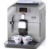 Coffee Makers price comparison Gaggia Brera